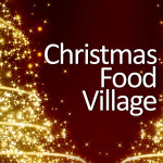 christmas-food-village
