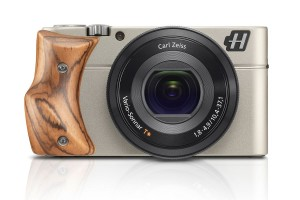 hasselblad-stellar-pocket-camera