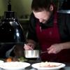 manirestaurant_scaparone