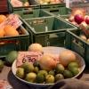 markthalleneun4_scaparone