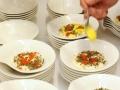 06-preparazione-patata-soffice-uovo-e-uova